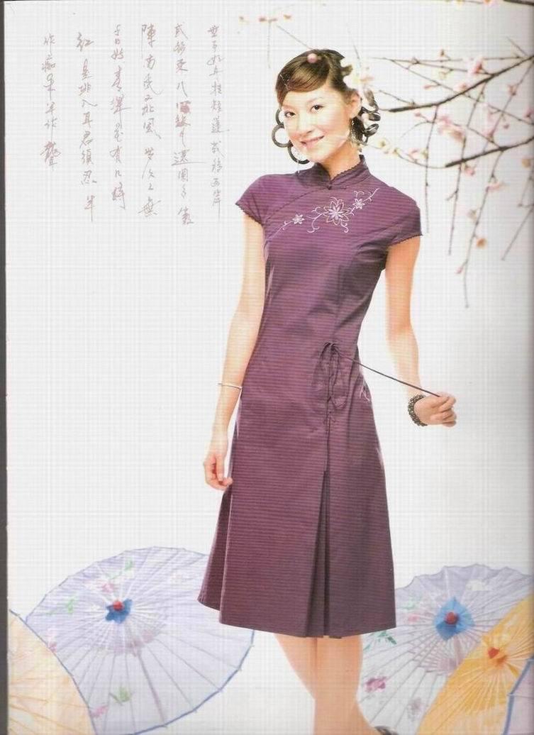 one piece dress at myntra blog images. Black Bedroom Furniture Sets. Home Design Ideas