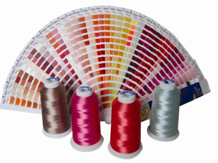 Sewing Threads | Sewing Patterns | Sewing and Quilting Supplies