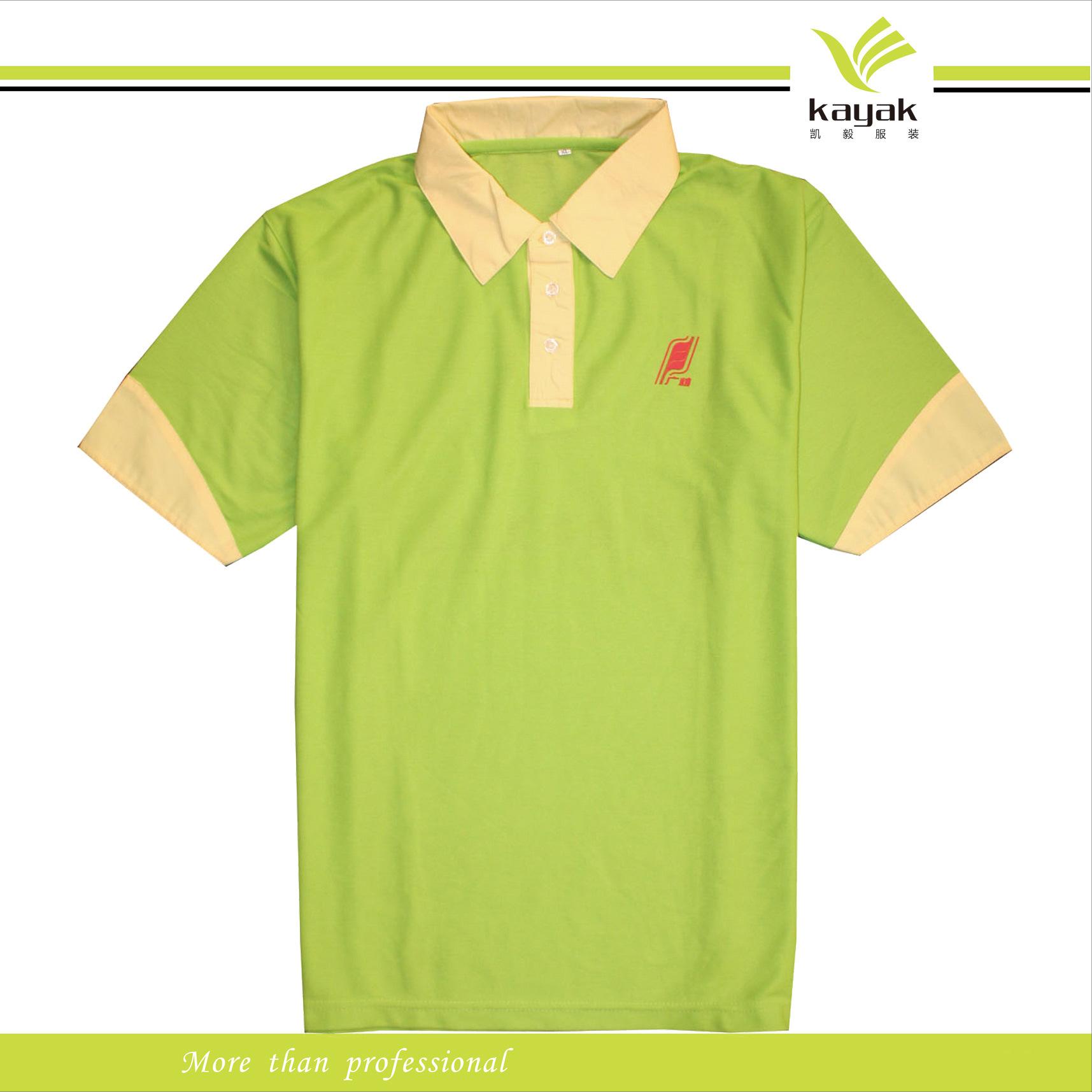 Polo shirts with company name for Custom company polo shirts