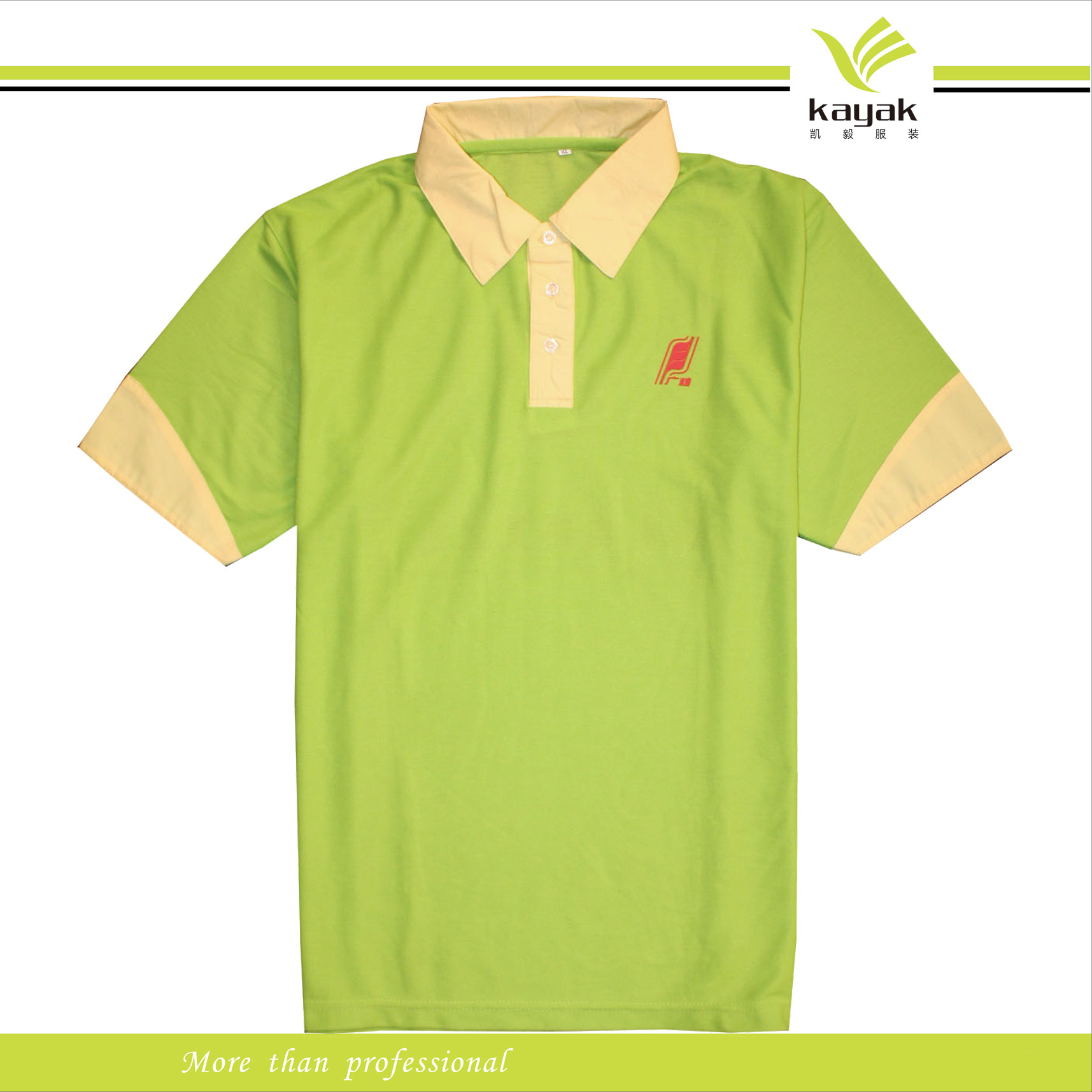 China custom cotton polo shirt with your company name p for Personalised logo polo shirts