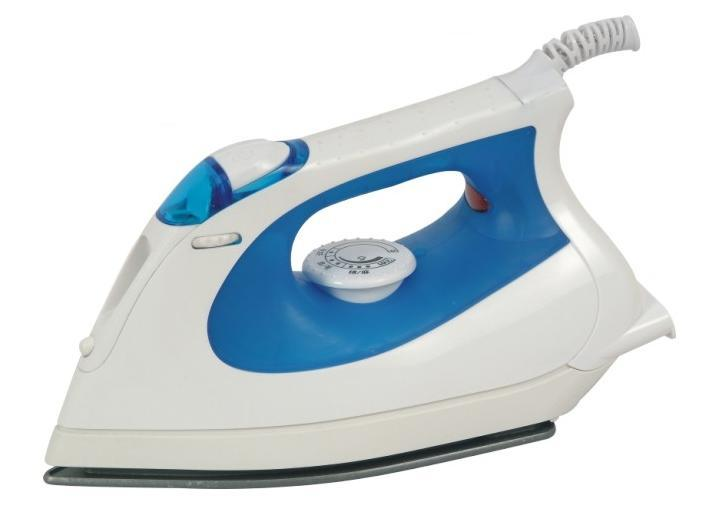 Usage Of Electric Irons ~ China electric iron ryd dry