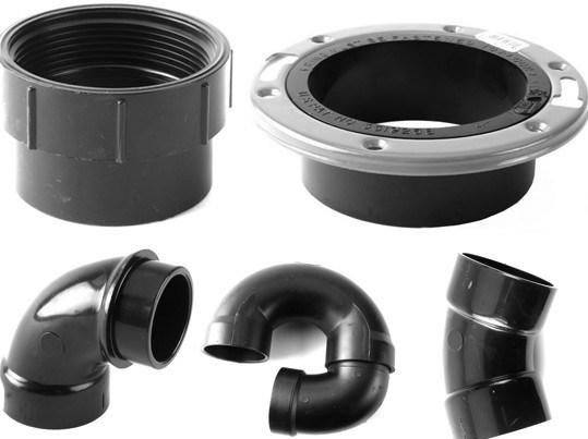 Pvc pipe fittings catalog names car interior design