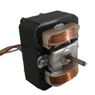 Kitchen Aspirator Shaded Pole Hoods Motor
