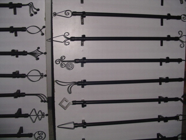 curtain rods | Drapery rods | curtain drapery rods | discount