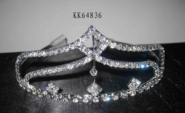 wedding hair accessories, wedding cakes, wedding dresses ring pillow, wedding accessories-22