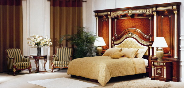 solid wood bedroom hotel furniture china hotel furniture bedroom