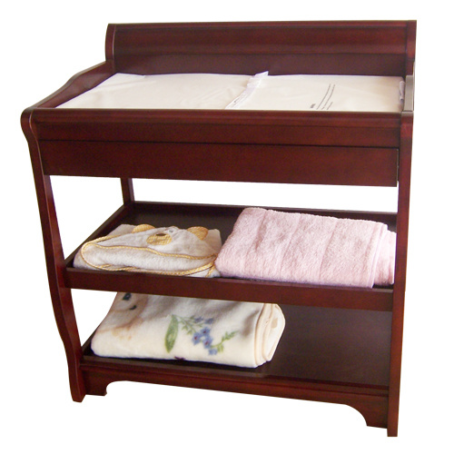 Baby Bedroom Furniture China Baby Furniture Bedroom Furniture