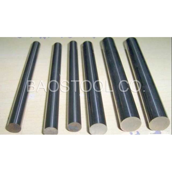 See Larger Photo : Alloy Tool Steel ASSAB 8407  from baostool.en.made-in-china.com size 600 x 600 jpeg 48kB