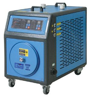 Vacuum Autoloader (XTL-900GN-2)