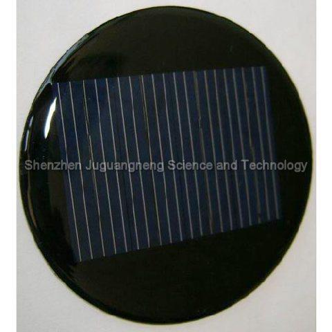 petit panneau solaire panneau solaire rond du panneau solaire picovolte petit panneau solaire. Black Bedroom Furniture Sets. Home Design Ideas