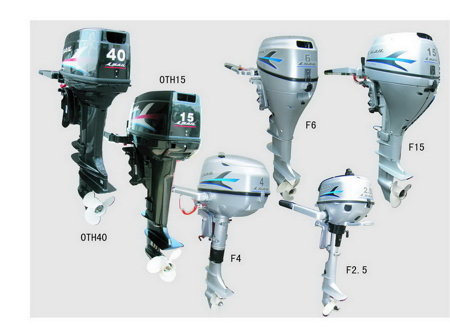 Outboard Motor Ignition Parts Used Outboard Motors For Sale