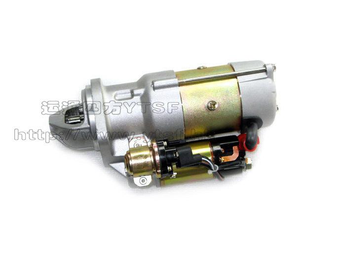 High Quality Prestolite Auto Truck Parts Starter