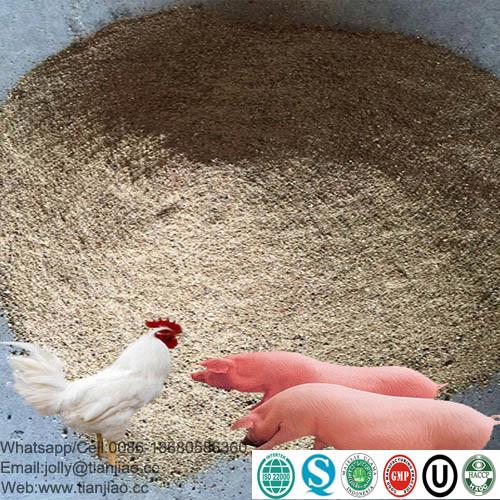 Milk Formula with Vegetable Oil Fat Powder