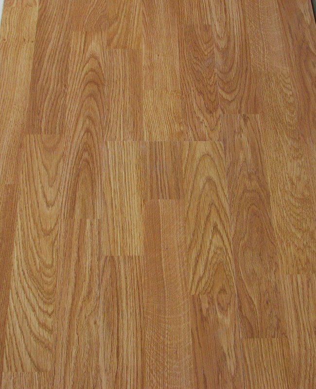 Oak two trips hdf laminate floor 9036 china laminate for Oak laminate flooring