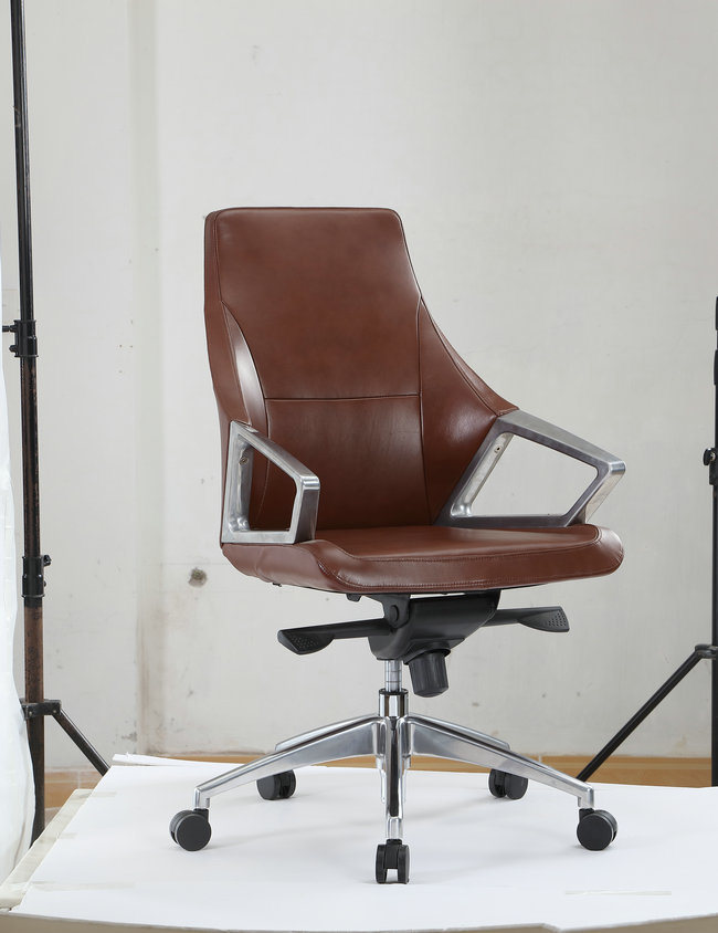 Best Home Office Furniture Chair