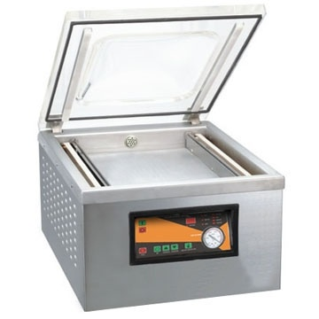 Vacuum Seal Vacuum Machines, Food Vacuum Sealer