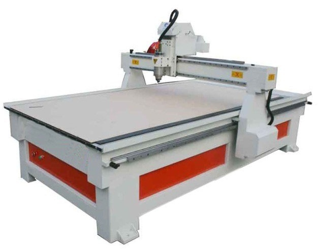 Woodworking Router (TS1325) - China Cnc Wood Router, Cnc Woodworking ...