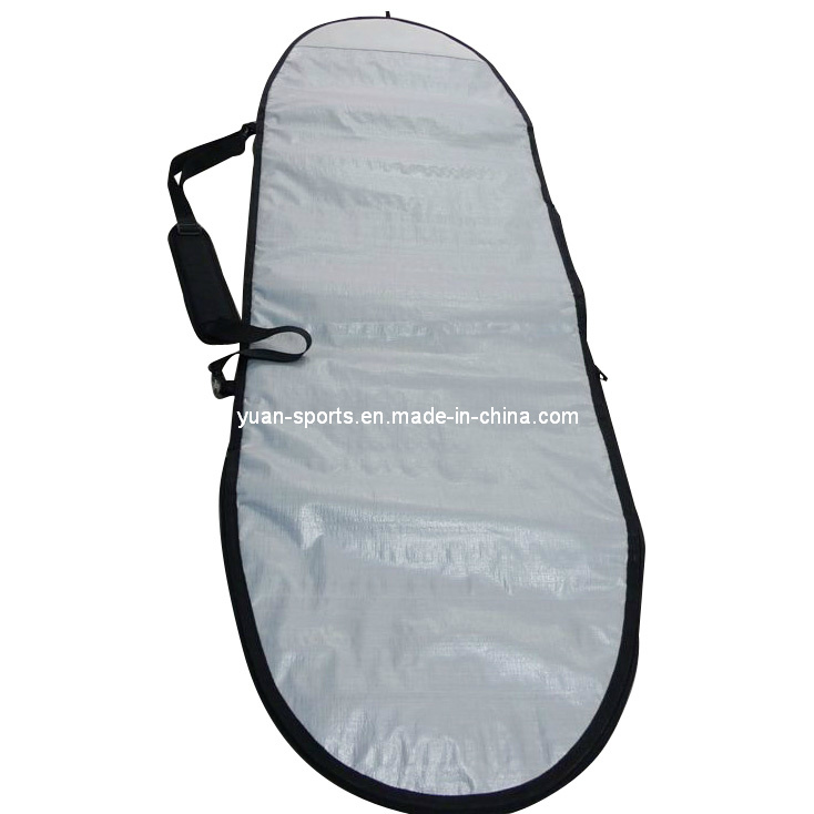 600d Nylon Stand up Paddle Surf Board Cover Bag