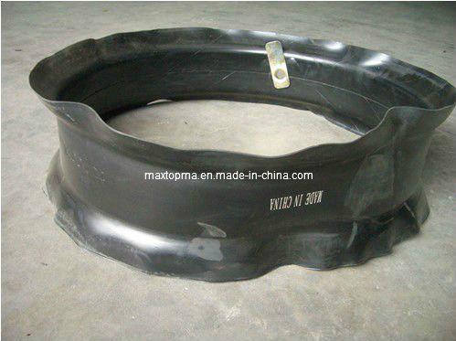 Rubber Truck Tyre Flap (17.5-25)