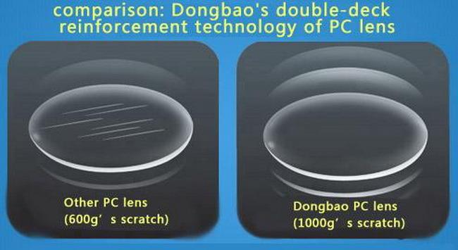 Ao Safety Smart Lens Photochromic Safety Glasses   ISEFAC Alternance c36391d586