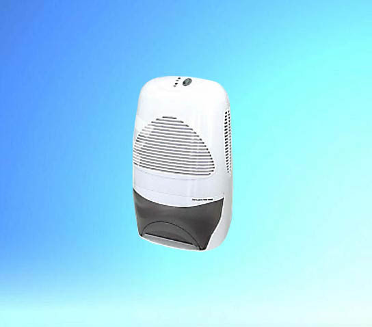 Mini Dehumidifier (MID1221)(As Seen On TV)