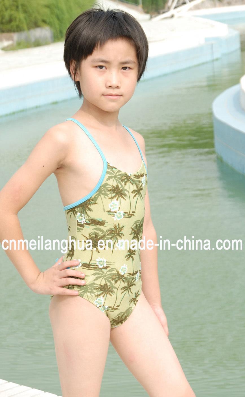 Chelda.skye-Model.com