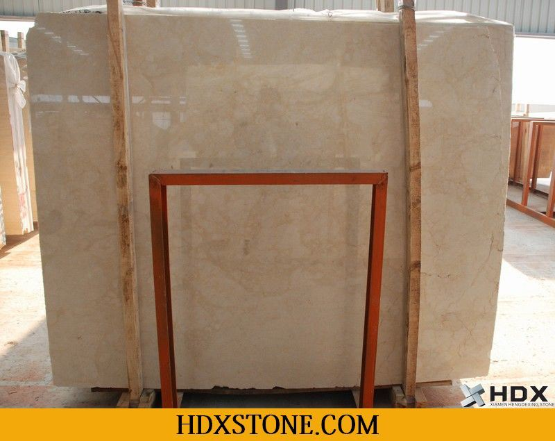 Ottoman Beige/marble