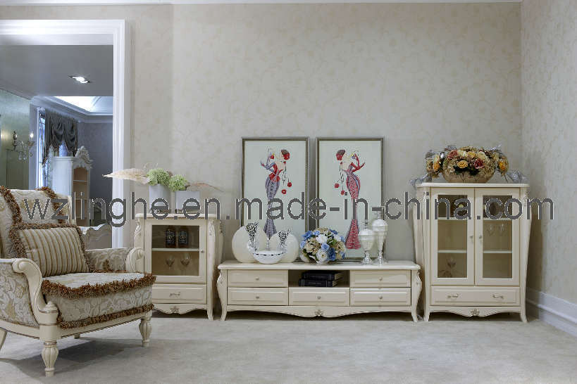 china french style bedroom furniture photos pictures made in china