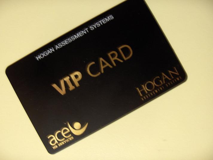 Feliz cumple Kamerat Membership-Card-VIP-Card-XH352-