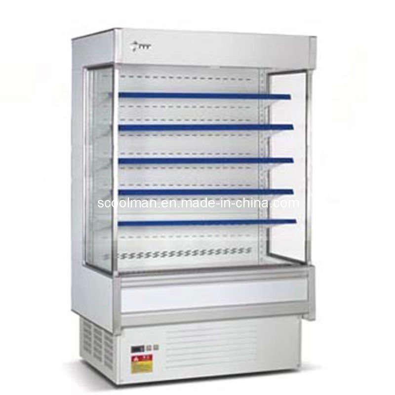refrigerator fridge lfg 12 jpg supermarketr display refrigerator ...