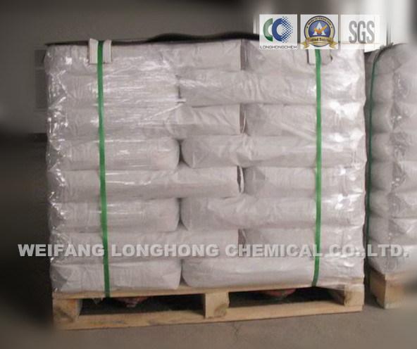 CMC / Cellulose Sodium / Caboxy Methyl Cellulos