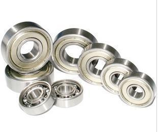 High Performance Deep Groove Ball Bearing (6002ZZ)