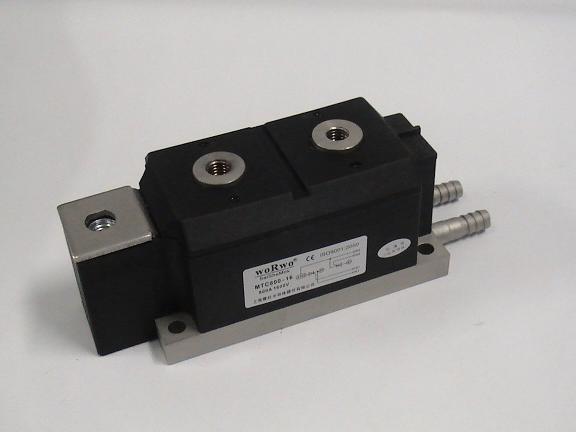 Power Module (MTC330)