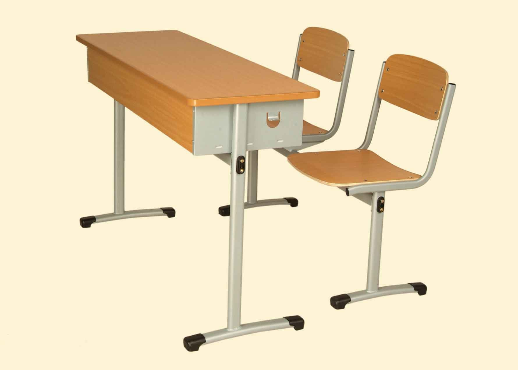 school furniture Research paper furniture for 21st century schools page 2 be flexible and adaptable – flexible and adaptable spaces and furniture that can change throughout the school.