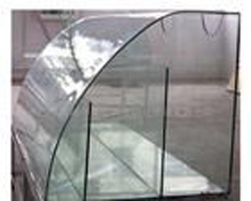 BENT GLASSES FRAME - Eyeglasses Online
