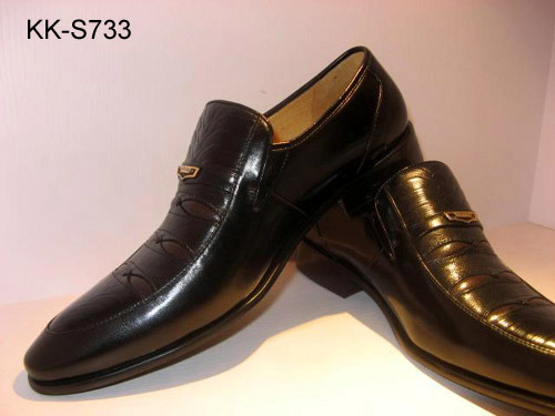 latest-men-shoes-by-metro