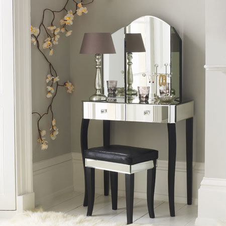 Dressing table china mirror dressing table mirrored furniture