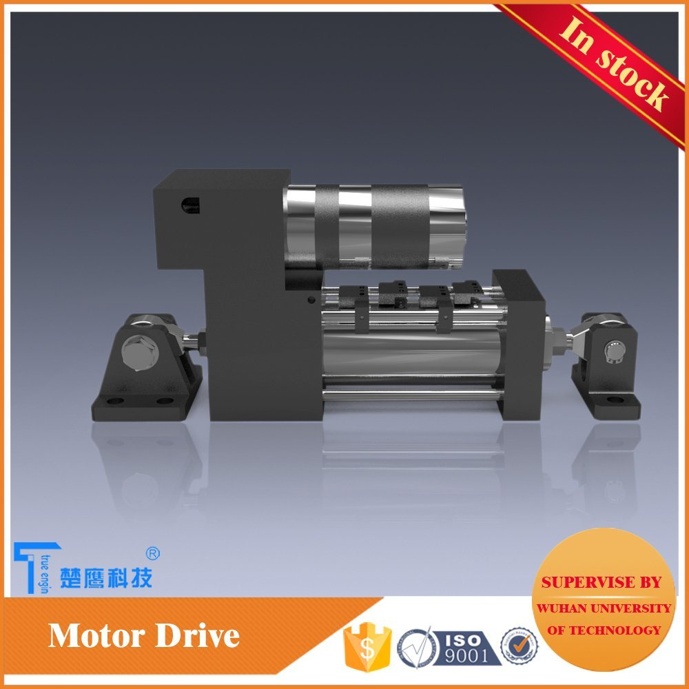 China Factory Edge Position Actuator EPD-204