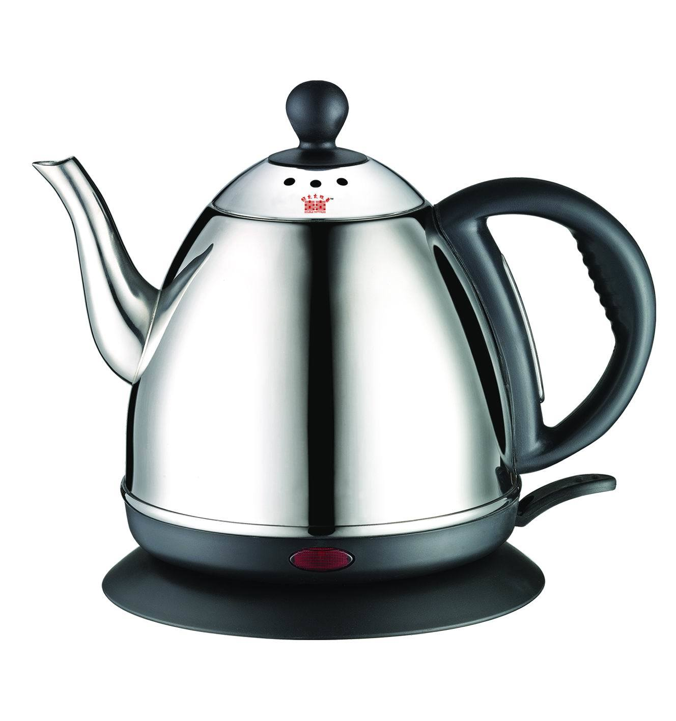 china electric kettle db 0800 china electric appliance