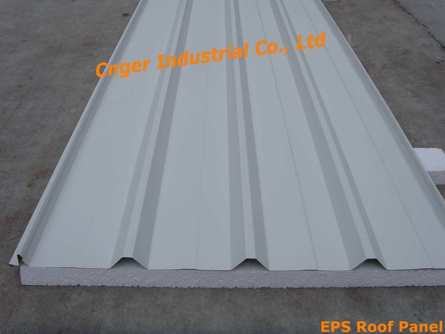 Corrugated Roof Corrugated Roof Panel Home Depot