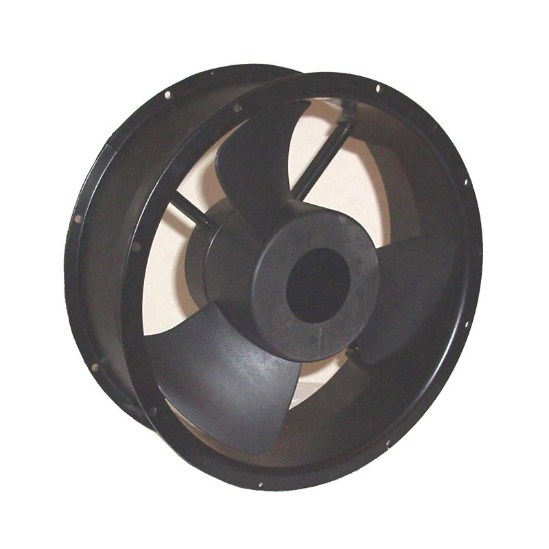 Dc Blower Product : China dc blower fan ac