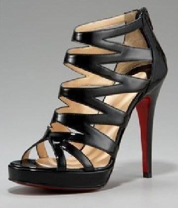 Ladies Boots (CHSNL