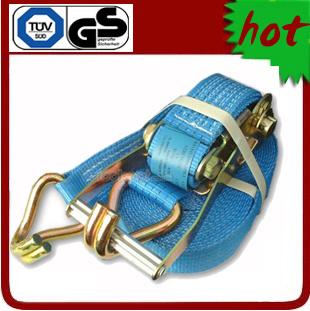 Cargo Tie Down (EN 12195-2)