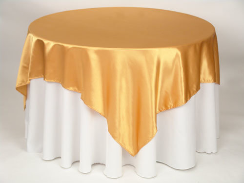 Aldrich party rental tent rental chair rental table for 10 foot table cloths