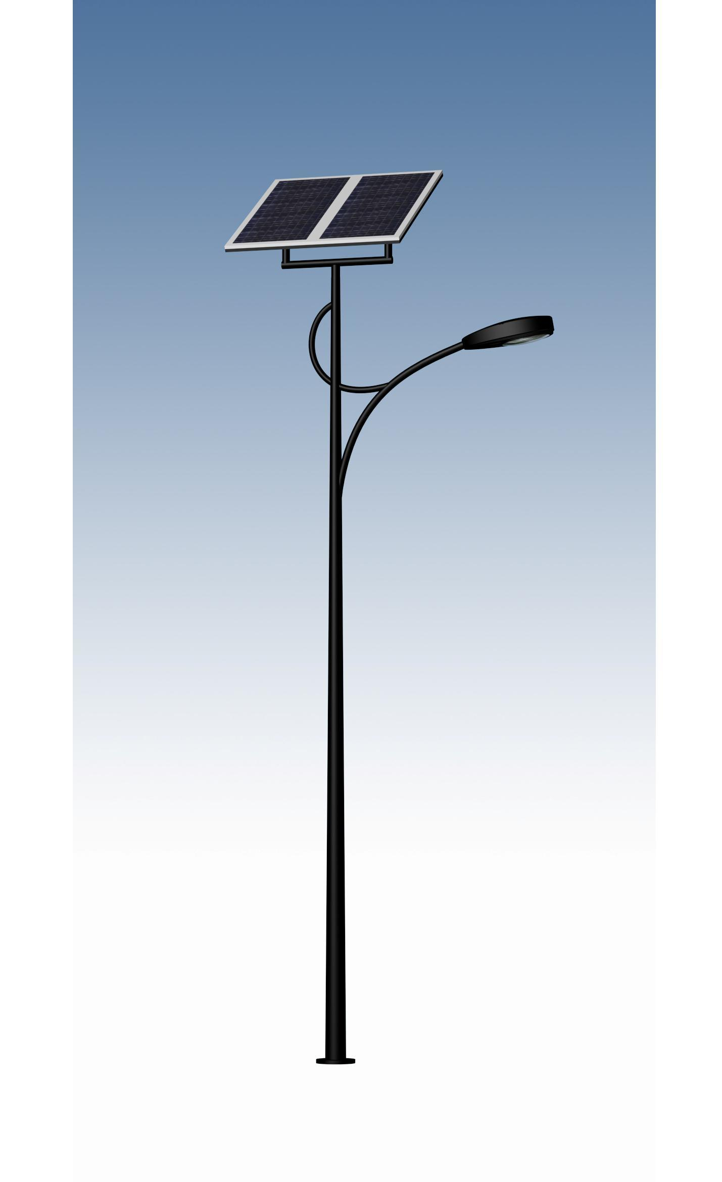 Solar Outdoor Lighting picture on China Solar Street Lights TS6203  with Solar Outdoor Lighting, Outdoor Lighting ideas 495cf49584a3537d41f8bc54350b97ba