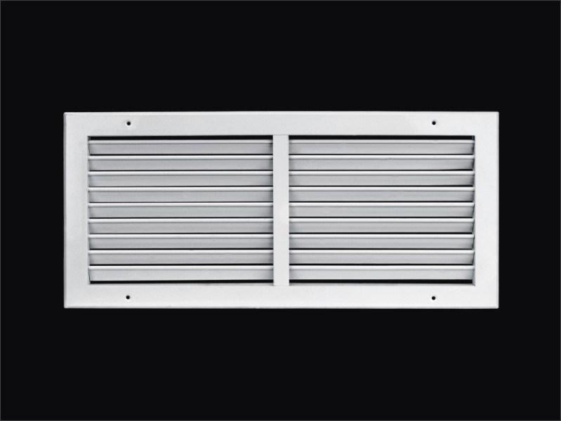 Air Conditioning Return Grilles : China return grille grilles air conditioner parts