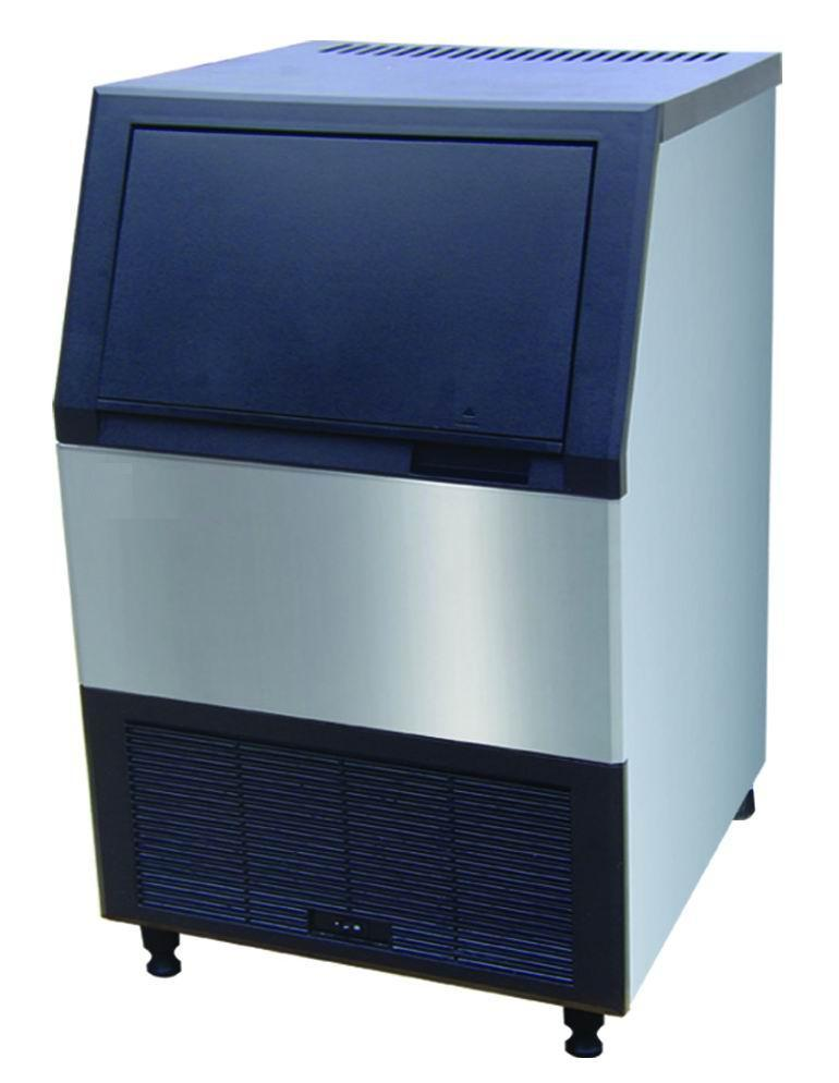 China Commercial Ice Maker Zbl15 Zbl90 China Ice Maker