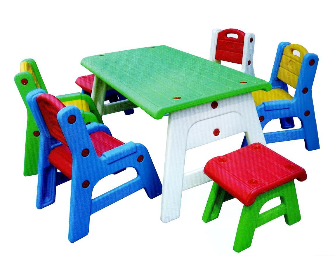 kids table and chair js8201 china kids table and chair kids chair