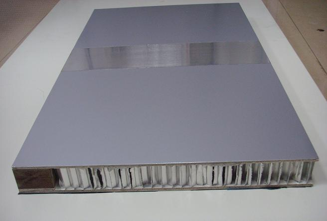 an analysis of the properties of aluminum To properties by structure we mean the internal atomic arrangement  aluminum metallurgy what metal finishers should know  1) types of aluminum alloys.