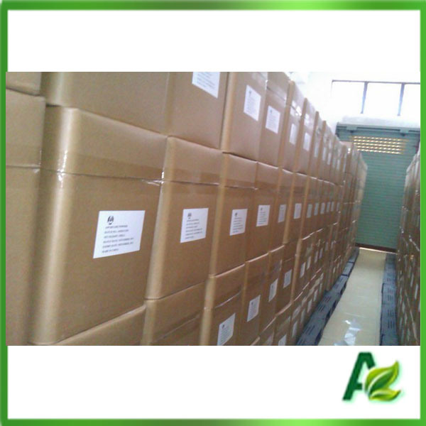200 Time Sweetness Aspartame China Supplier